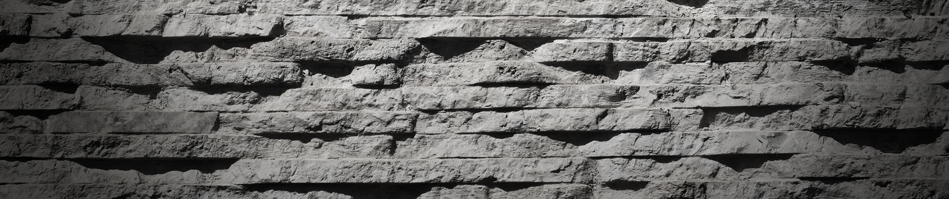 brickwall8