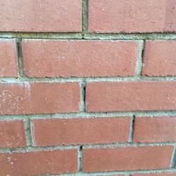 Brick Repointing Perth