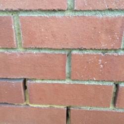 Brickwork Repointing Perth