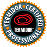 badge-termidor-certified