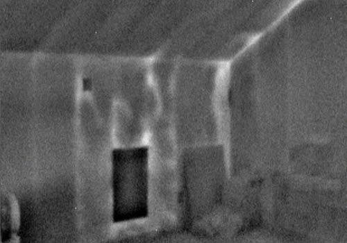 infrar6