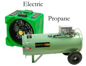 replace-heat-treatment-photo-electric-propane-bed-bug-heaters