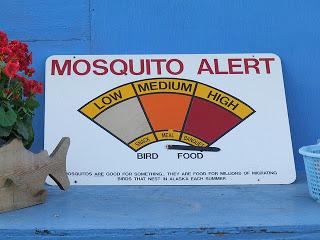 mosquito-alert
