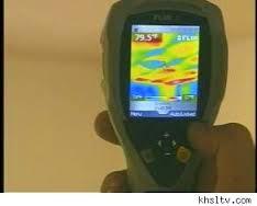 thermal-image-1