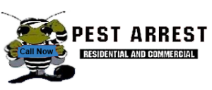Pest Arrest