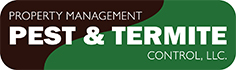 Property Management Pest & Termite Control