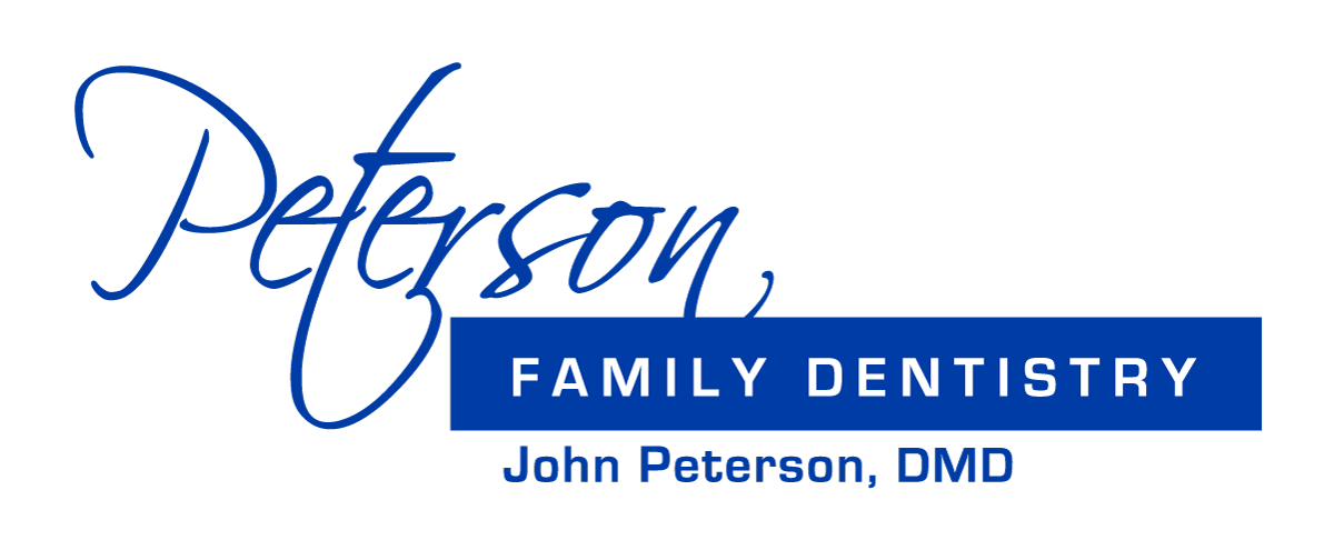 Peterson Family Dentistry