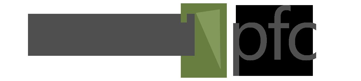 accesspfc