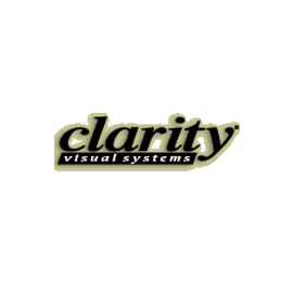 PFG-Lending Group for Clarity Visual Systems