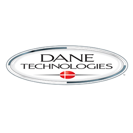 Dane Technologies Lending Group