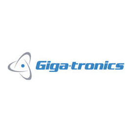 Telecommunication lending group for Giga-tronics