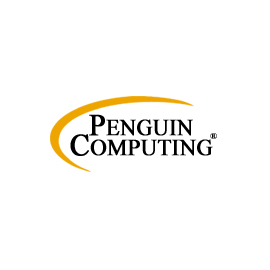 Lending Group that Supports Penguin Computing®