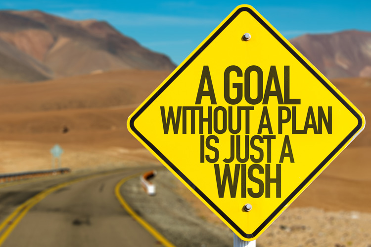 Image result for goal setting exercise