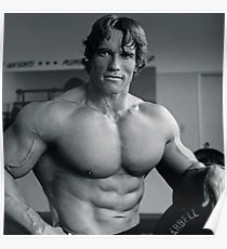 muscle building, lean mass