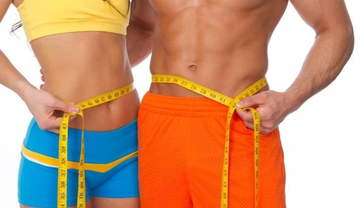 weight loss, fat loss