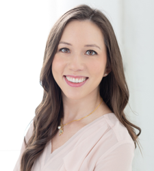 Dr.Jessica Louie