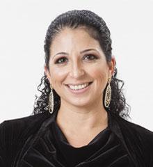 Shira Ruderman