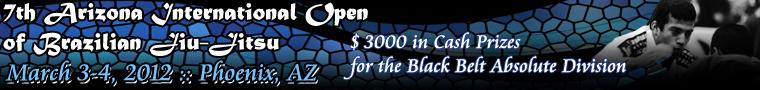 7th-az-open-banner