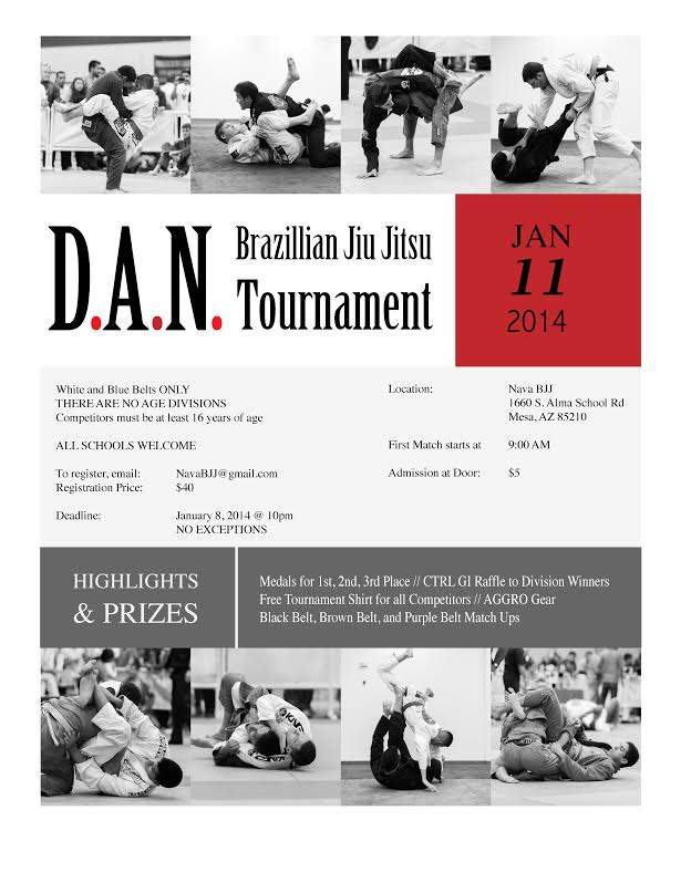 D.A.N.-tournament-pic