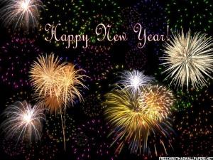 Happy-New-Year-Fireworks-300x225