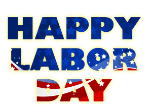 Labor-Day-images-2014-300x216