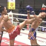Muay-Thai-Fight-2-Photos-8-150x150