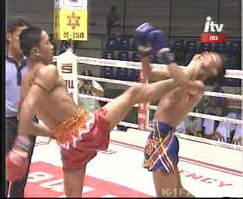Muay-Thai-Fight-2-Photos-8