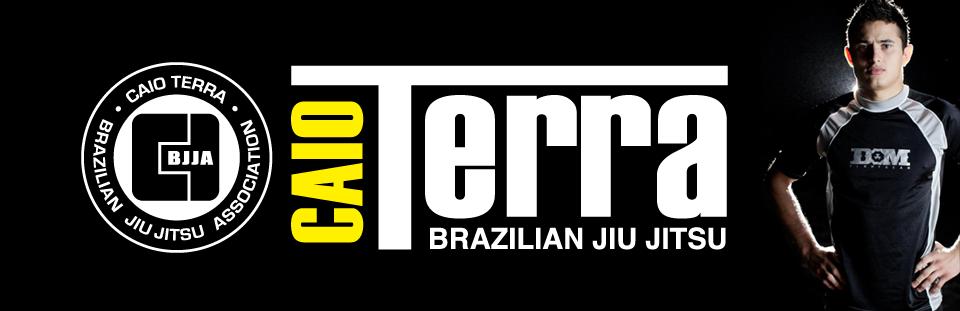 caio-terra-bjj