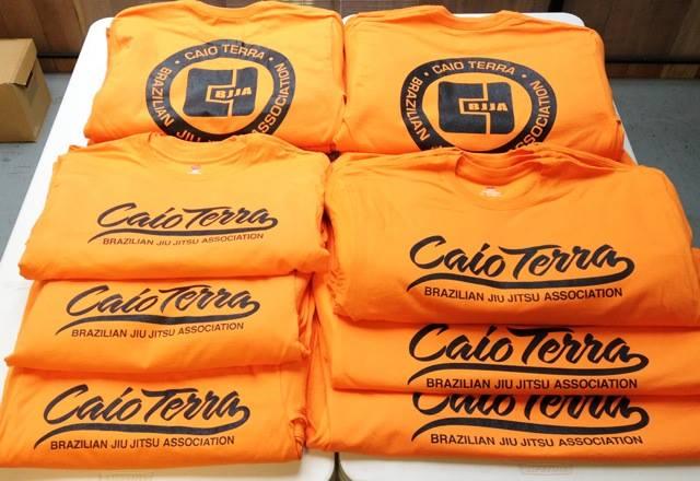 cta-shirt