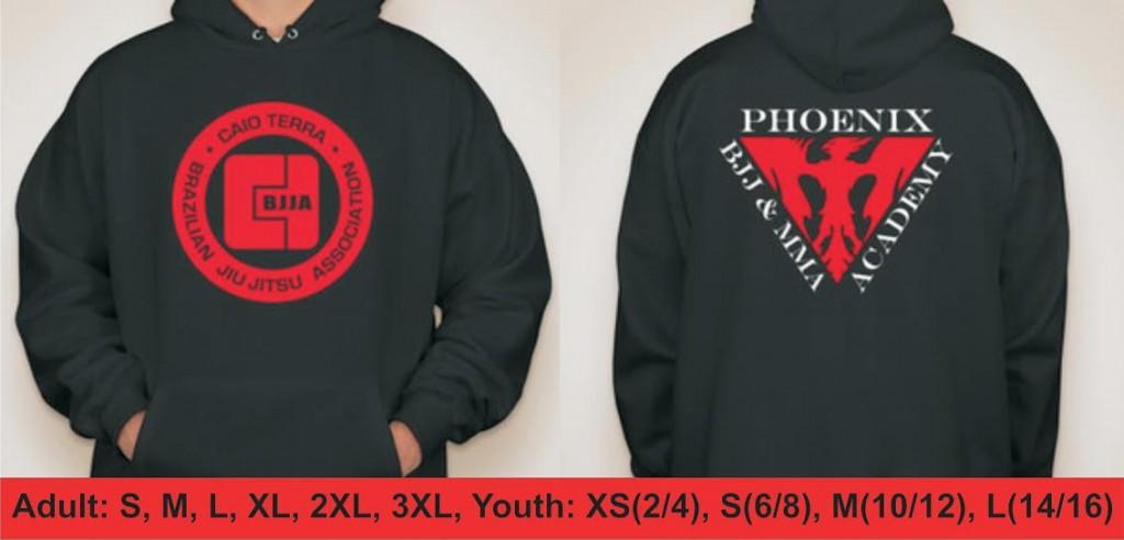 hoodie-1024x492