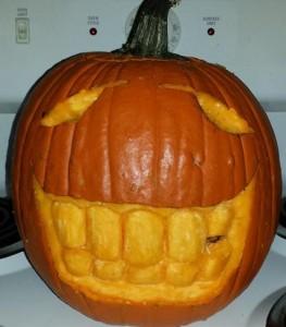 pumpkin-e1383198473492-263x300