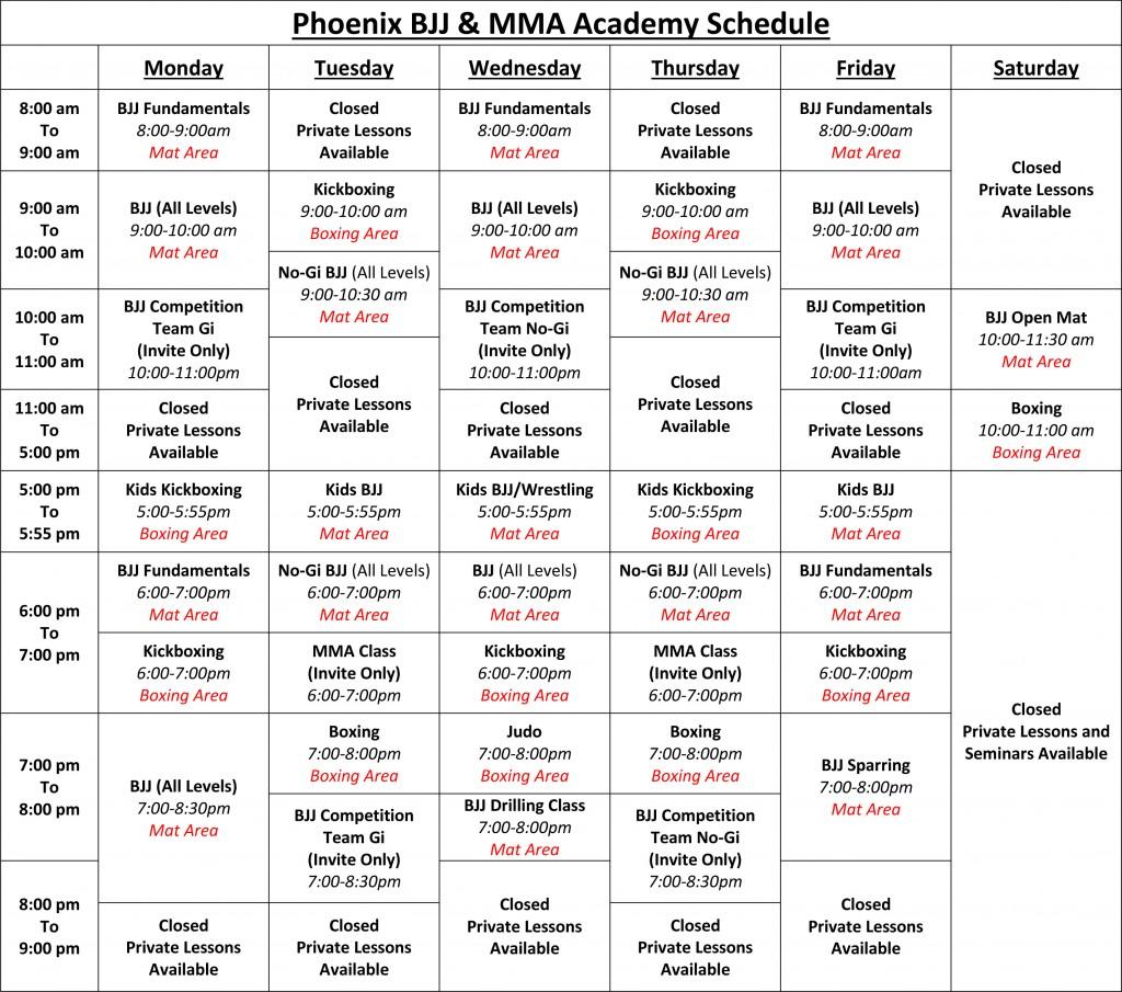 schedule-1024x905