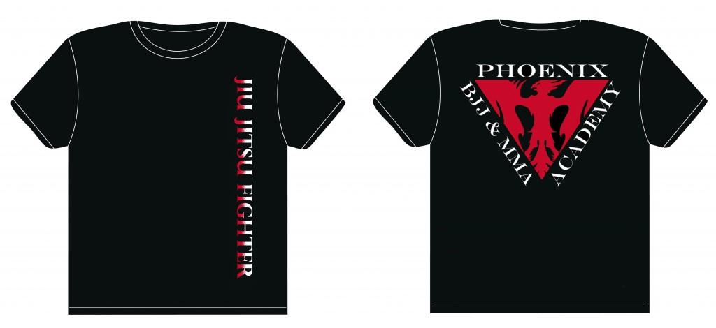 shirt-final-mock-up-1024x470