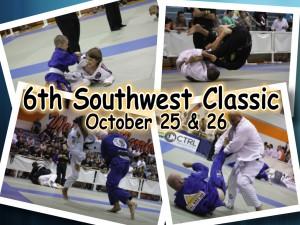 southwest1-300x225
