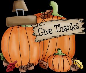 thanksgivingpumpkins-300x256