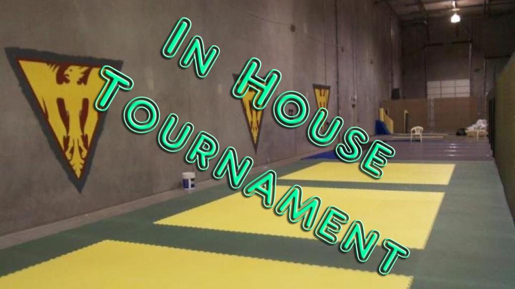 tournament-1024x576