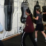 womens-boxing1-150x150