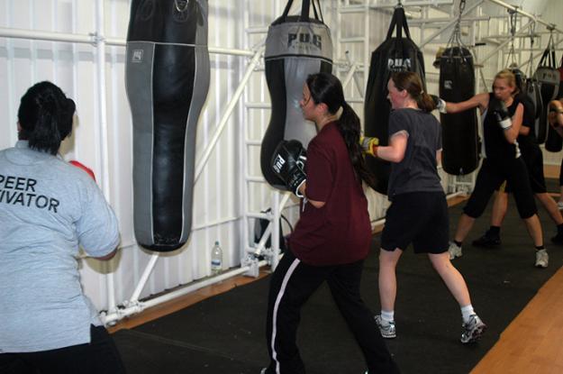 womens-boxing1