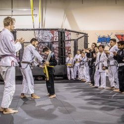 Martial Arts For Kids Promotions