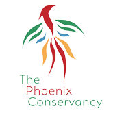 The Phoenix Conservancy