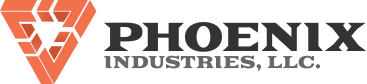Phoenix Industries LLC