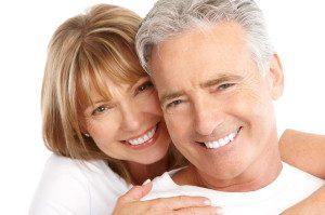 Women's Health Center - Get Chelation Therapy | Pierce