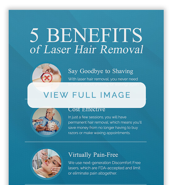 Laser Hair Removal Visit Our Clinic Pierce Medical Overland Park