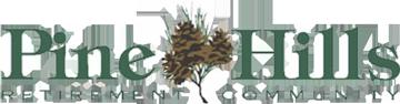 Pine Hills Retirement