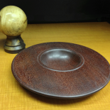 Ball-Bowl-Set