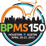 BP-MS-150-Transpanrency