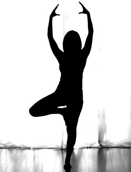Caroline-Yoga