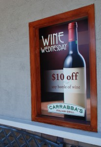 Carrabbas-Point-of-Purchase