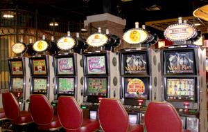 EVD-Penny-Slots4