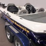 Skeeter-Bass-Boat